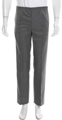 Timo Weiland Owen Wide-Leg Pants