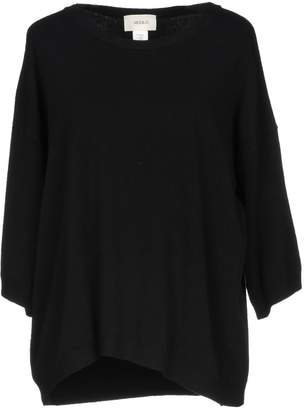 Vicolo Sweaters - Item 39859049XV