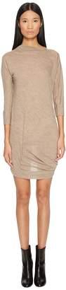 Vivienne Westwood Accident Dress Women's Dress