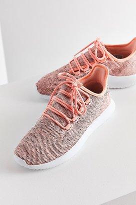 Adidas Tubular Shadow Knit Sneaker $100 thestylecure.com