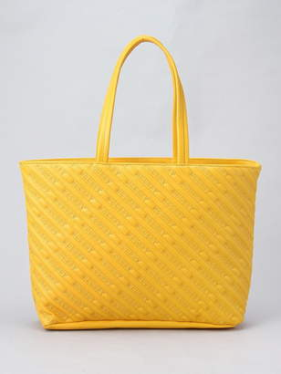 Moussy (マウジー) - MOUSSY MOUSSY/QUILTING TOTE アスチュート バッグ