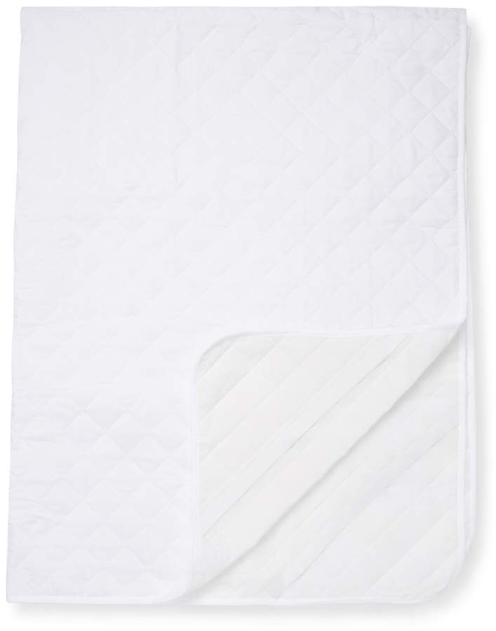 Exquisite Hotel Collection Classic Quilted Mattress Pad