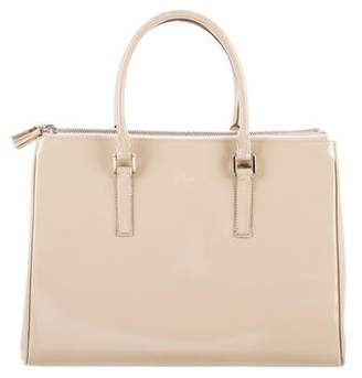 Anya Hindmarch Small Ebury Satchel