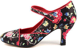 I Love Billy New Minkie Womens Shoes Casual Shoes Heeled