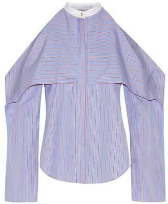Rosetta Getty Shirt