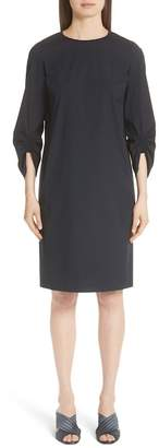 Lafayette 148 New York Tory Dress (Nordstrom Exclusive)