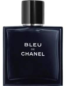 Chanel Bleu De Chanel, Eau De Toilette Spray