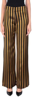 Asap Casual pants - Item 13296581DT