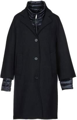Hetregó HETREGO' Coats