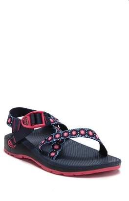 Chaco ZCloud Sandal - Wide Width