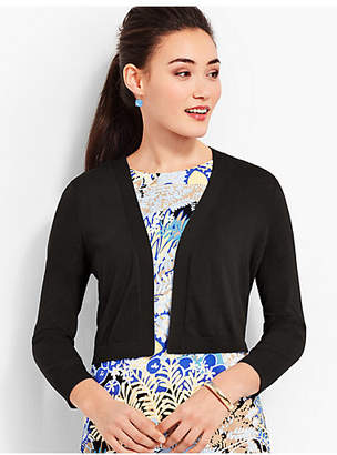 Black Shrugs For Dresses Shopstyle Australia