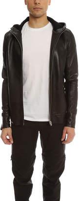 IRO Dice Jacket