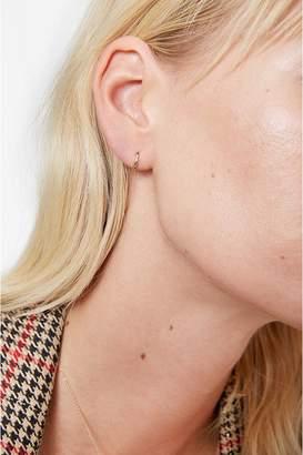 Anine Bing Jupiter Earring - Gold