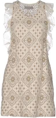 Heimstone Short dresses - Item 34678684HM