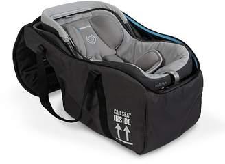 UPPAbaby Mesa Car Seat Travel Bag
