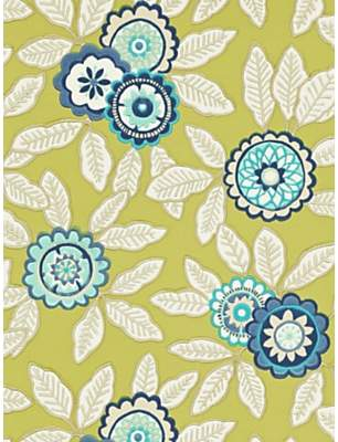 Harlequin Eden Paste the Wall Wallpaper