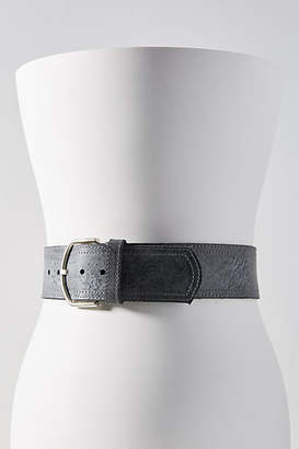Brave Leather Katre Leather Belt