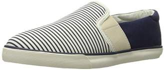 02e1fa48afd at Amazon.com · Nautica Men s Key Slip-On Loafer