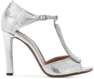 L'Autre Chose D'Orsay court shoe