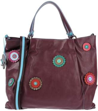 Gabs Handbags - Item 45411348