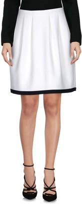 Raoul Knee length skirts - Item 35332196PX