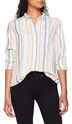 Lee Women's Ultimate Shirt Blouse