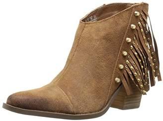 Fergie Women's Bennie Boot