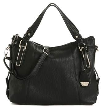 Jessica Simpson Devon Shoulder Bag