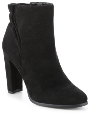 Impo Odell Bootie $70 thestylecure.com