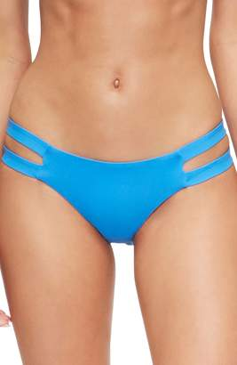 Tavik Chloe Bikini Bottoms
