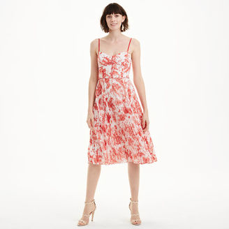 Sinthea Dress $329 thestylecure.com