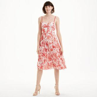 Sinthea Dress $329 thestylecure.com