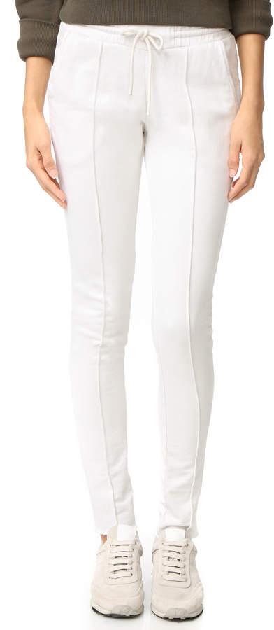 Cotton Citizen The Milan Trouser Pants