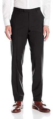 HUGO BOSS HUGO by Men's Regular Fit Business Trousers