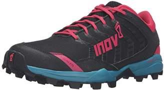Inov-8 Women's X-ClawTM 275-W Trail Runner