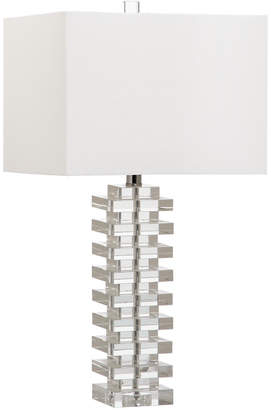 Safavieh 26.5In Swift Table Lamp