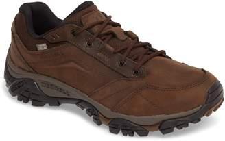 Merrell Moab Adventure Hiking Shoe
