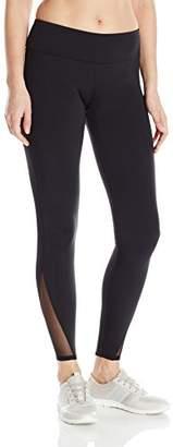 Onzie Women's Shaper Legging