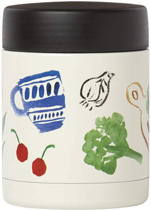 Kate Spade Insulate Food Container - Pretty Pantry