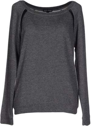 David Lerner Sweatshirts