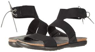Naot Footwear Larissa Women's Shoes