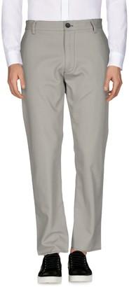 Armani Jeans Casual pants - Item 13052727FR