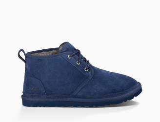 mens ugg style boots uk