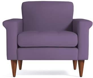 Apt2B Coronado Chair
