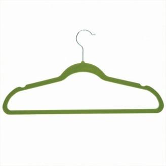 Achim Velvet Anti-Slip Hangers