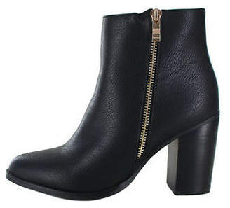 Charli New Billini Womens Shoes Boots Ankle