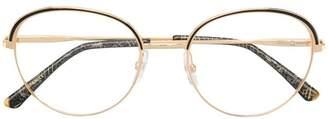 Etnia Barcelona KEILA optical glasses