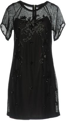 Karen Millen Short dresses - Item 34781206WO