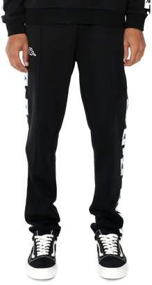 Kappa Authentic Alphonso Disney Pants