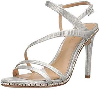 Vince Camuto Imagine Women's Im-gian Dress Sandal
